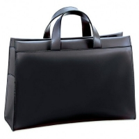 Women Office Laptop Bag