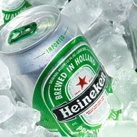 Heineken Beer All Sizes Holland Origin