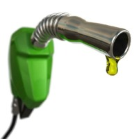 Automotive Gas Oil