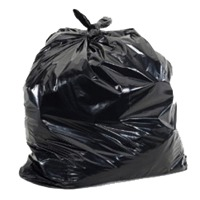 Garbage Bags / Roll