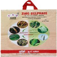 BOPP Multi Colour Laminated Bags