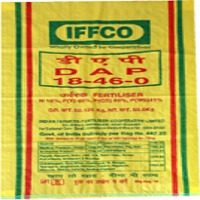 PP/HDPE Laminated Bags or Fabric Roll