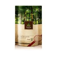 Agarwood Tea