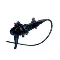 Flexible Video Endoscope