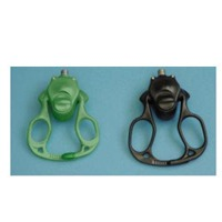 Axial Handles (The Frog)