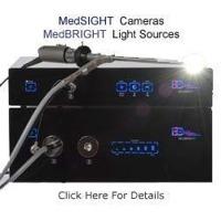 Midsight Cameras