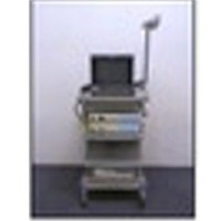 Used Endoscopy System