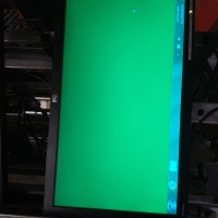 Tested Working Grade B Lcd Monitors