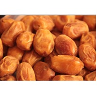 Zahedi Golden Dates