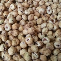 Organic Sun Dried Persion Dried Figs