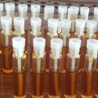 Oud Essential Oil