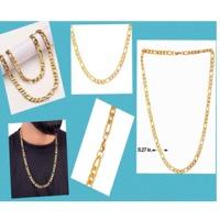 Royal Links Anchor Chain