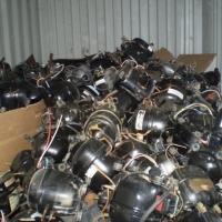 Used Fridge Compressor