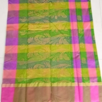 Sarees : Manufacturers, Suppliers, Wholesalers and Exporters