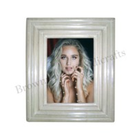 MDF Molding Photo Frame