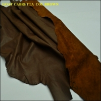 Golf Glove Cabretta Leather