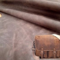 Leathers Materials For Womwn Bags