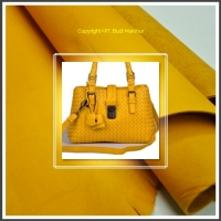 Nappa Leather For Bags