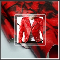 Sheep Leather Jackets