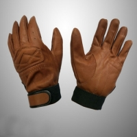 Leather Driving Glove For Men
