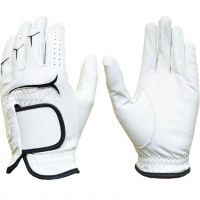 Golf Glove Full Leather