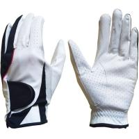 Golf Glove Combination PU Leather