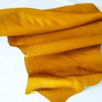 Genuine Leather, Goat Batting WR Color Brown
