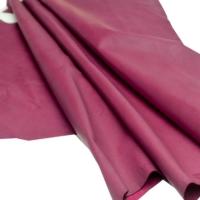 Sheep Garment Color Purple For Jacket