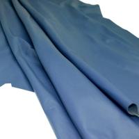 Sheep Garment Color Light Blue For Jacket