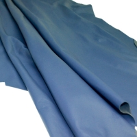 Sheep Garment Color Blue For Jacket