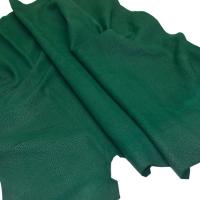 Sheep Digital Jeruk Color Green for Glove