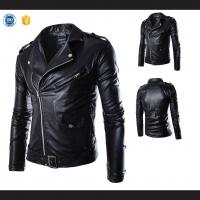 Hot Leather Coats