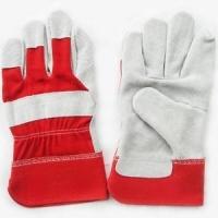 Labour Gloves