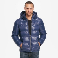 Wholesale Jacket
