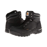 Dickies Industrial Boots