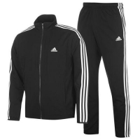 Adidas Track Suits