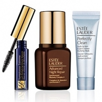 Estee Lauder Beauty Products