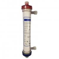 Disposable Hemodialyser