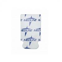Disposable TAB Electrode