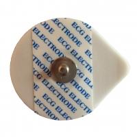 Electrode, ECG, 42mmx50mm