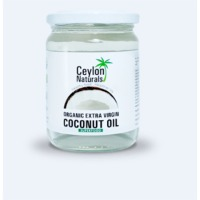 Sri Lankan Coconut Suppliers, Manufacturers, Wholesalers and