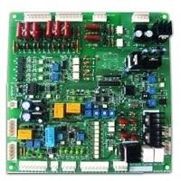 Power Line Welding Machine Full Digital PCB