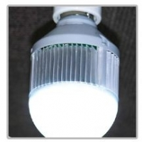LED Incandescent Electric Lamp