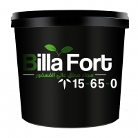 Billa Fort NPK (15-65-0+Te)