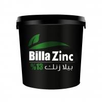 Billa Zinc