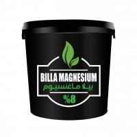 Billa Magnesium