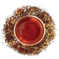 Herbal Infusions Tea