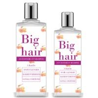 Big Hair Reetha Shampoo