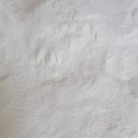 Copal Powder For Paint & Coating & Varnish