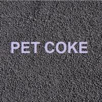 Pet Coke